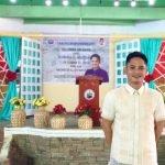 100 days Report of our Local Chief Executive, Mayor Joganie Rarang